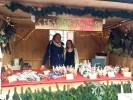 Weihnachtsmarkt 2018 (10.12.18)