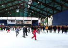 Begeisterung im Schnee und auf dem Eis (11.02.19) | Aktuelles | SBBZ Seeäckerschule Calw-Stammheim